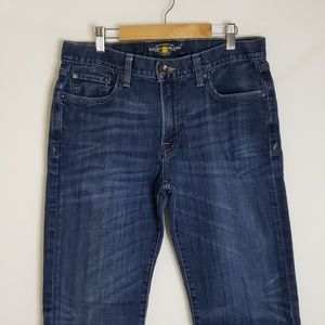Lucky Brand | Jeans | 30X30